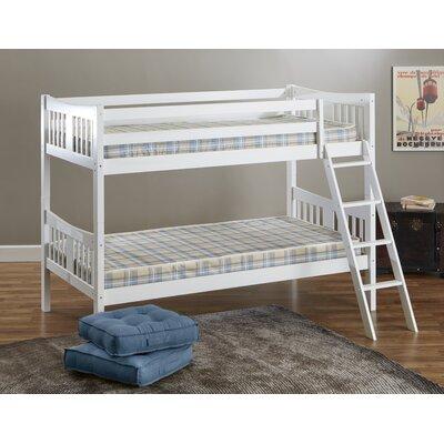 good night mattress rancho palos verdes