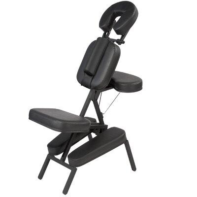 Apollo Massage Chair by Master Massage