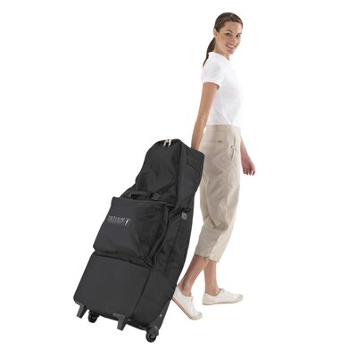 Apollo Massage Chair Carry Case by Master Massage