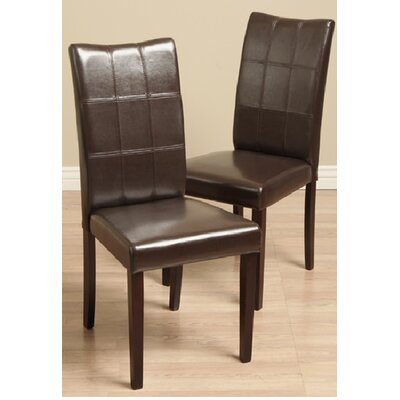 Eveleen Parsons Chair by Warehouse of Tiffany