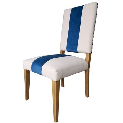 Side Chair by A&B Home Group, Inc