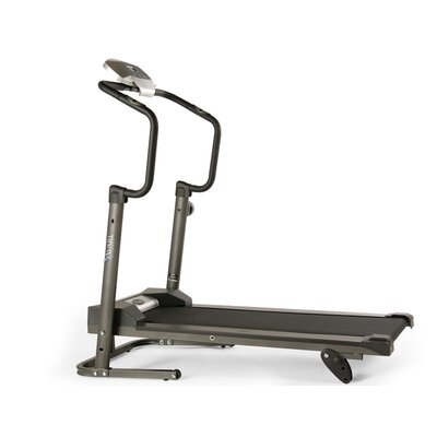 Adjustable Height Treadmill by Avari Fitness
