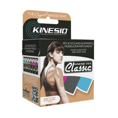 Tex Classic Tape by Kinesio