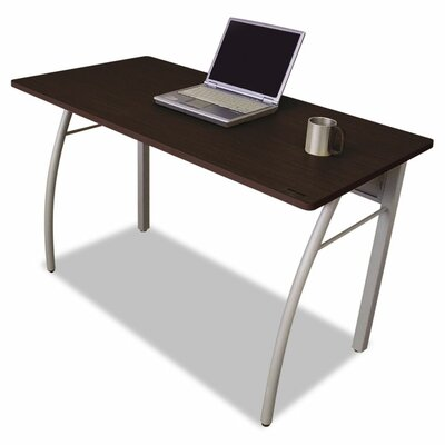 Lineaitalia Trento Writing Desk Amp Reviews Wayfair Supply