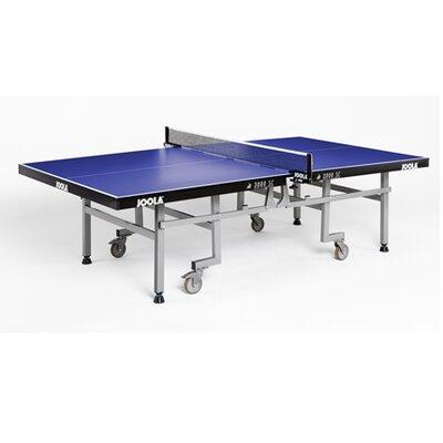 3000 SC Indoor Table Tennis Table by Joola