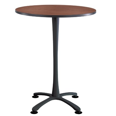 Cha Cha Pub Table by Safco Products