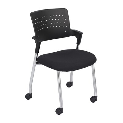 Safco Products Company Spry Guest Chair