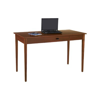 Apres Table Writing Desk by Safco Products