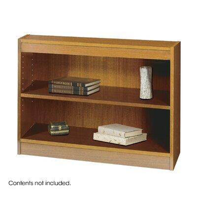 "Safco Products Company Safco 30"" Standard Bookcase"