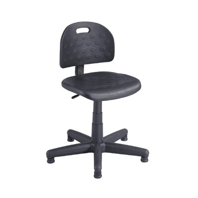 Safco Products Company Soft-Tough Task Chair