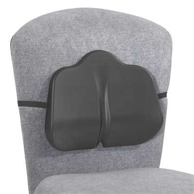 Safco Products Company SoftSpot Low Profile Backrest