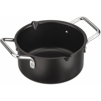 Non-Stick Stock Pot by Grillpro