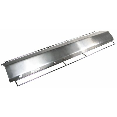 Grill Heat Plate by Grillpro