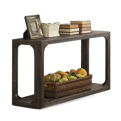 Bellagio Console Table by Riverside Furniture