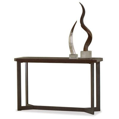 Madeira Console Table by Riverside Furniture