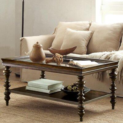 Windermier Coffee Table by Riverside Furniture
