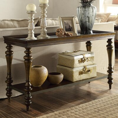 Windermier Console Table by Riverside Furniture