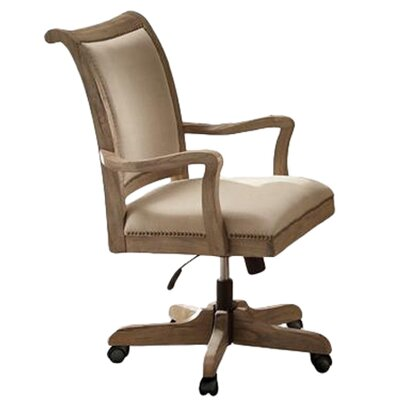 Coventry Mid Back Office Chair by Riverside Furniture