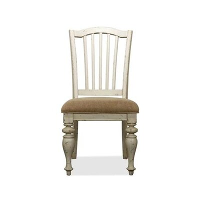 Riverside Furniture Mix-N-Match Side Chair
