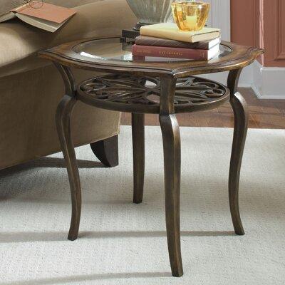 Riverside Furniture Serena End Table