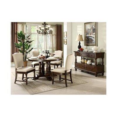Riverside Furniture Newburgh Server