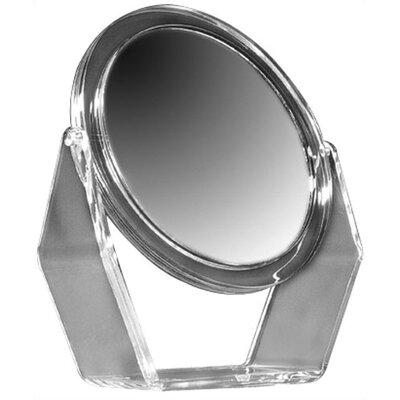 Vanity Mirror by Zadro