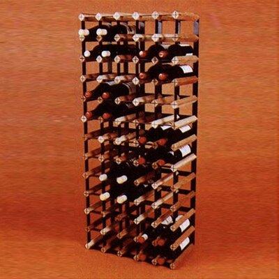 Cellar Trellis 65 Bottle Wine Rack by Vinotemp