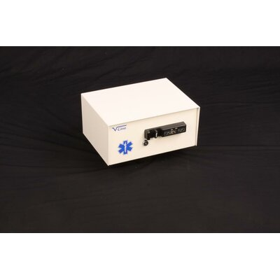 V-Line Industries Narcotics Security Box