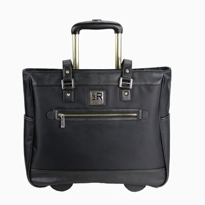 Runway Call Computer Tote by Kenneth Cole Reaction