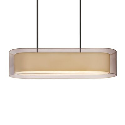 lighting ceiling lights pendants sonneman sku sen2397