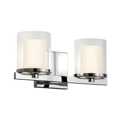 lighting wall lights wall sconces sonneman sku sen2128