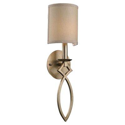 Elk Lighting Freeport 1 Light Wall Sconce