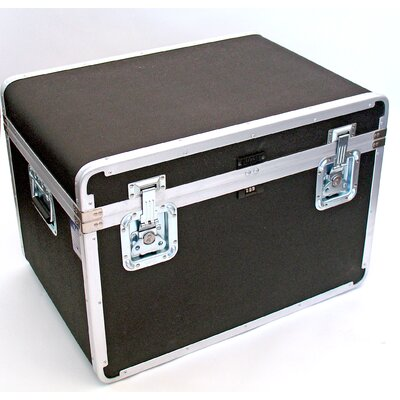 Platt Guardsman ATA 300 Shipping Case: 17.5 x 25.5 x 17.5