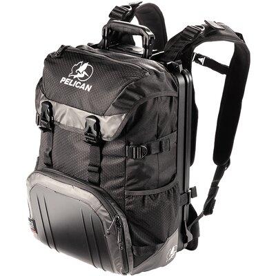 Pelican ProGear Elite Sport Laptop Backpack by Platt