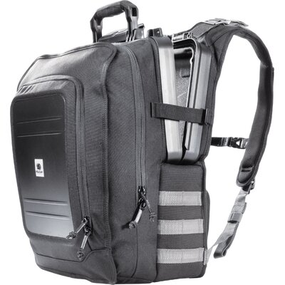 Pelican ProGear Elite Urban Tablet Backpack by Platt
