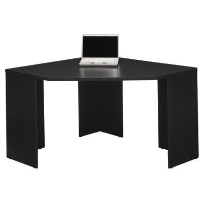 Bush Furniture Stockport Corner Desk