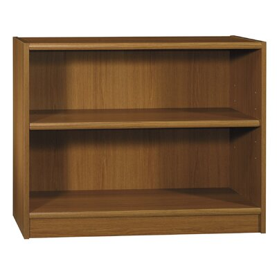 "Bush Furniture Universal 30"" Standard Bookcase"