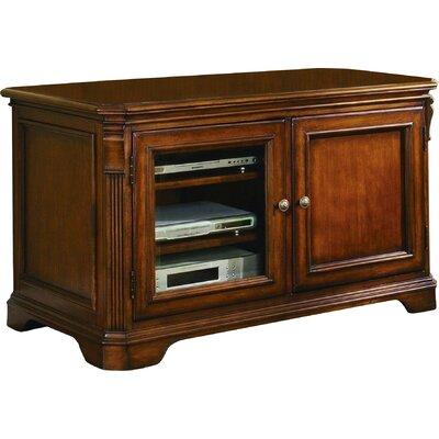 Hooker Furniture Brookhaven Tv Stand Reviews Wayfair