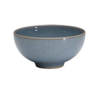 Denby Azure Rice Bowl