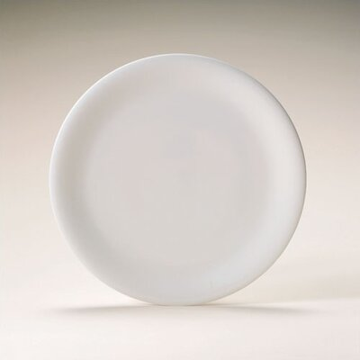 """Denby China By Denby 11.5"""" Dinner Plate"""
