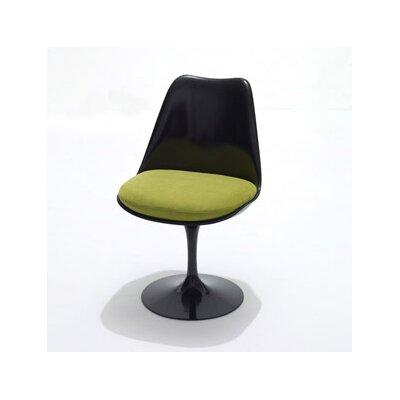 Knoll ® Saarinen Tulip Side Chair