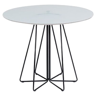 "Knoll ® PaperClip 48"" Dining Table"