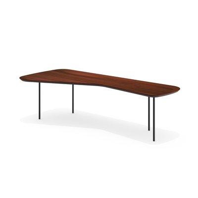 Knoll ® Girard Table