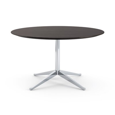 """Knoll ® Florence Knoll 54"""" Gathering Table"""