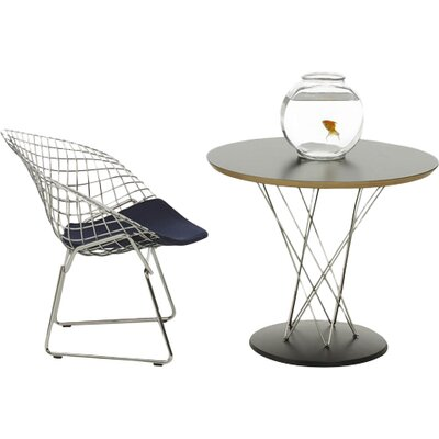 Knoll ® Bertoia Diamond Child's Chair