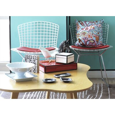 Knoll ® Amoeba Child's Table