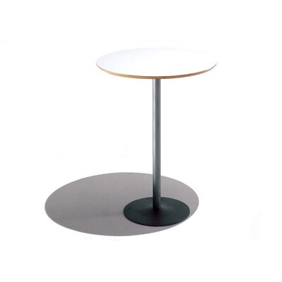 Knoll ® Piiroinen Dining Table