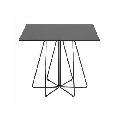 "Knoll ® PaperClip 30"" Dining Table"