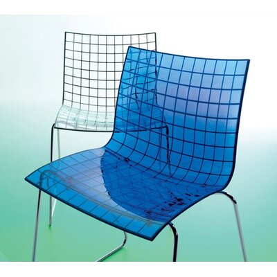 Knoll ® Side Chair