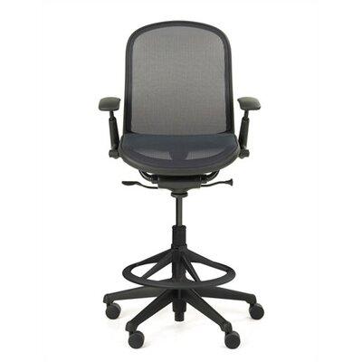 Knoll ® Chadwick High Drafting Chair